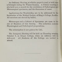 Page 334 (Image 9 of visible set)
