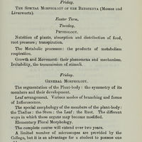 Page 337 (Image 12 of visible set)