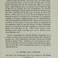 Page 337 (Image 7 of visible set)