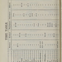Page 338 (Image 13 of visible set)