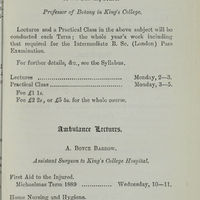 Page 339 (Image 14 of visible set)