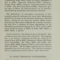 Page 339 (Image 9 of visible set)
