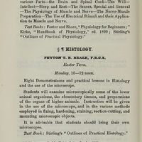 Page 340 (Image 15 of visible set)