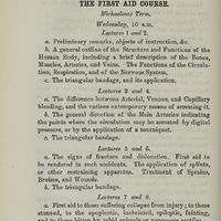 Page 342 (Image 17 of visible set)