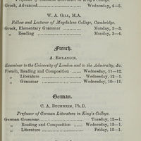 Page 343 (Image 18 of visible set)