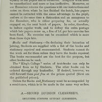 Page 343 (Image 3 of visible set)