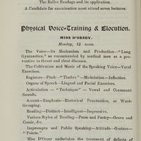 Page 344 (Image 19 of visible set)