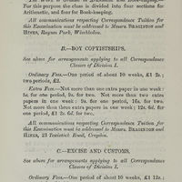 Page 344 (Image 4 of visible set)