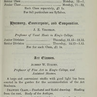Page 347 (Image 22 of visible set)