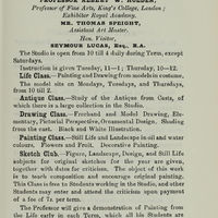 Page 349 (Image 24 of visible set)