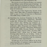 Page 349 (Image 9 of visible set)