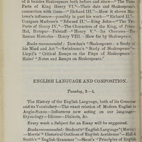 Page 350 (Image 25 of visible set)