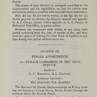 Page 350 (Image 10 of visible set)