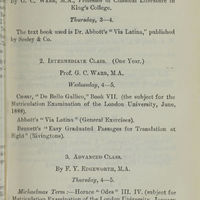 Page 351 (Image 1 of visible set)