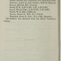 Page 352 (Image 2 of visible set)