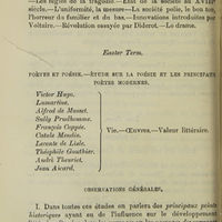 Page 354 (Image 4 of visible set)