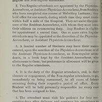 Page 356 (Image 6 of visible set)