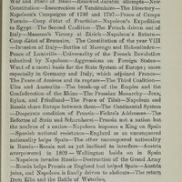 Page 357 (Image 7 of visible set)