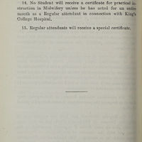 Page 358 (Image 8 of visible set)