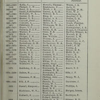 Page 359 (Image 9 of visible set)