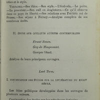 Page 361 (Image 11 of visible set)