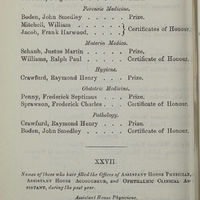 Page 362 (Image 12 of visible set)