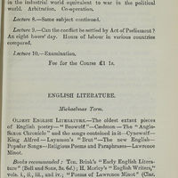 Page 363 (Image 13 of visible set)