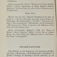 Page 364 (Image 14 of visible set)