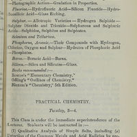 Page 365 (Image 15 of visible set)