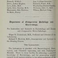 Page 366 (Image 16 of visible set)