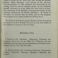 Page 367 (Image 17 of visible set)
