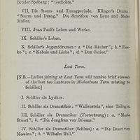 Page 368 (Image 18 of visible set)