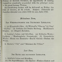 Page 369 (Image 9 of visible set)
