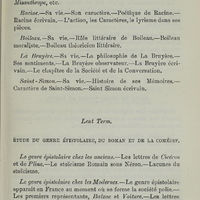 Page 369 (Image 19 of visible set)