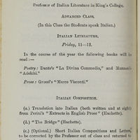 Page 370 (Image 20 of visible set)