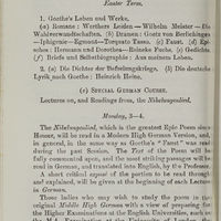 Page 370 (Image 10 of visible set)