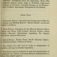 Page 371 (Image 21 of visible set)