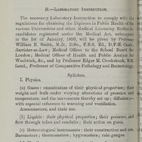 Page 372 (Image 22 of visible set)