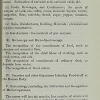 Page 373 (Image 23 of visible set)