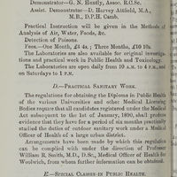 Page 374 (Image 24 of visible set)