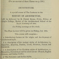 Page 375 (Image 25 of visible set)