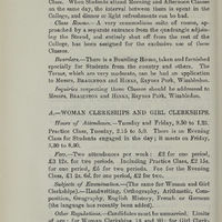 Page 378 (Image 3 of visible set)