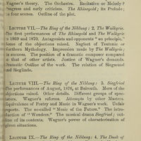Page 379 (Image 4 of visible set)
