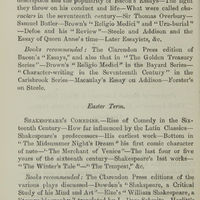 Page 380 (Image 5 of visible set)