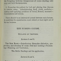 Page 381 (Image 6 of visible set)