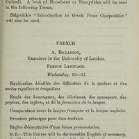 Page 383 (Image 8 of visible set)