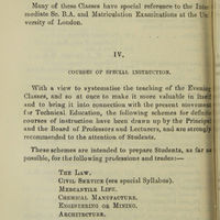 Page 384 (Image 9 of visible set)
