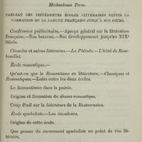 Page 385 (Image 10 of visible set)