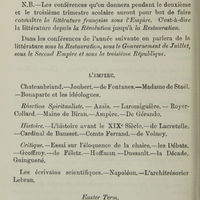 Page 386 (Image 11 of visible set)