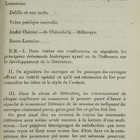 Page 387 (Image 12 of visible set)